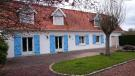 Farm House for sale in Nord-Pas-de-Calais...