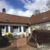 3 bed Cottage for sale in Campagne-lès-Hesdin...