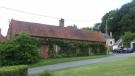 Farm House for sale in Douriez, Pas-de-Calais...