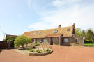 4 bedroom Detached property in Tingry, Pas-de-Calais...