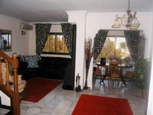 4 bed Town House for sale in M�laga