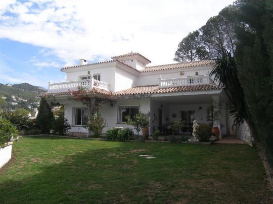 1 (9)villa