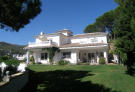3 bed Villa in Spain - Andalusia...