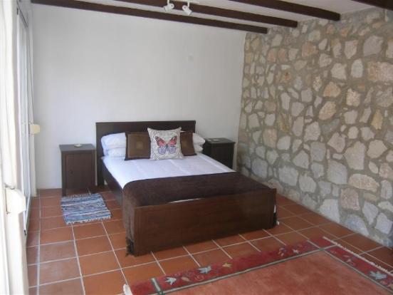 main bed (2)
