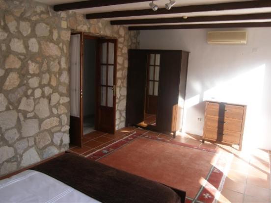 main bed (3)