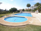 2 bedroom Apartment for sale in Spain - Andalusia...