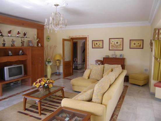 lounge (2)