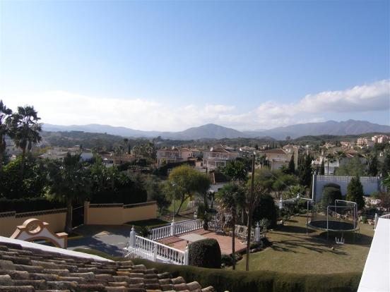 views (2)