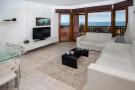 lounge-salon
