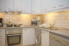 53-kitchen_1179