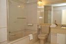 53-bath_1193