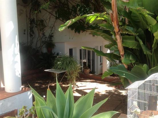 outside area 2