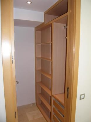 wardrobes bed 3