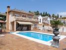 4 bedroom Villa in Spain - Andalusia...