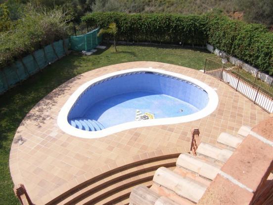 3.pool