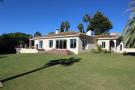 4 bed Villa for sale in Spain - Andalusia...