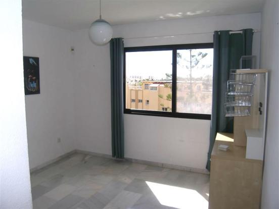 1 (13) bedroom