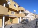 3 bed Town House for sale in Andalucia, Malaga, Mijas