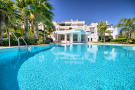 Apartment in Spain - Andalusia...