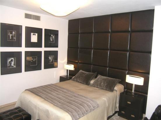 bedroom bis