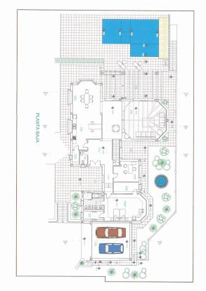 floor plans0001