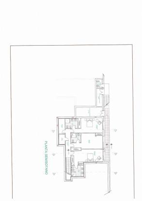 floor plans0002