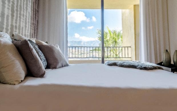 1 (5) main bed