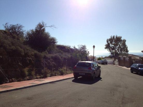 road access (2)