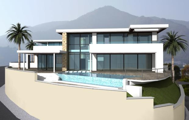 building project (4)