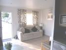 Studio apartment in Spain - Andalusia...