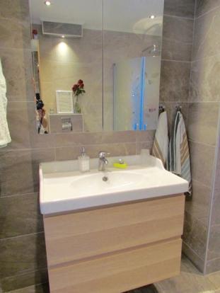 shower 2bis