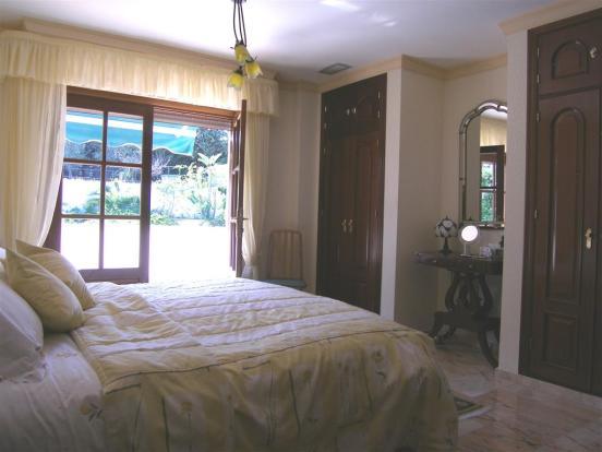 main bedroom 4 bis