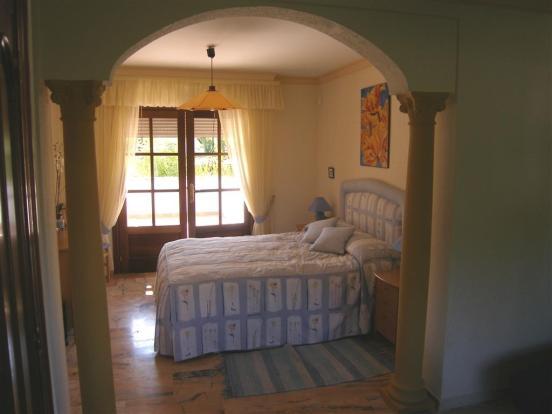 main bed 5