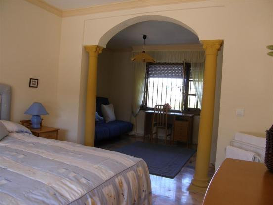 main bed 3