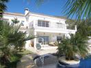 6 bed Villa in Andalucia, Malaga, Mijas