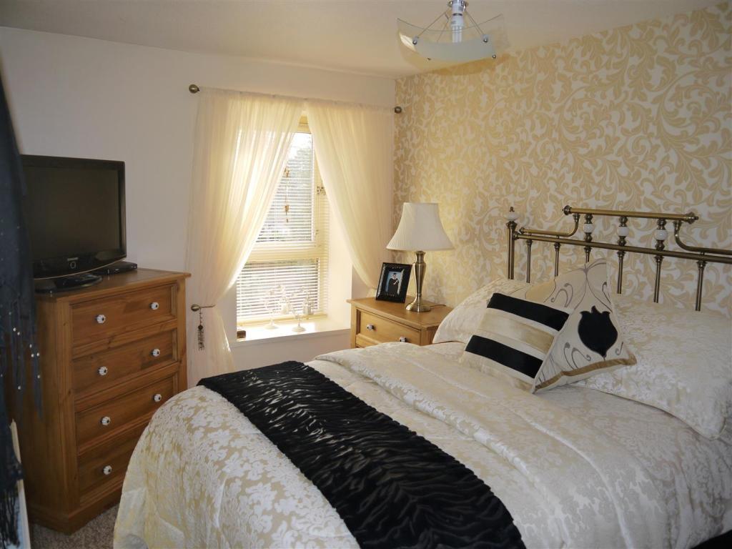 Bedroom2new.JPG