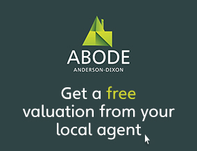 Get brand editions for Abode, Uttoxeter