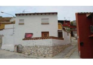 house for sale in Spain, Andaluc�a, M�laga...