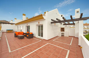 2 bedroom Apartment for sale in Spain, Andaluc�a, M�laga...