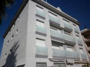 Apartment for sale in Spain, Catalu�a...