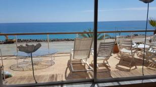 6 bed Penthouse for sale in Spain, Valencia...