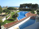 3 bed Apartment in Spain, Catalu�a...