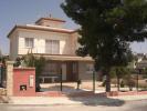 Villa for sale in Spain, Catalu�a...