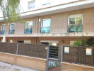 3 bedroom Apartment in Spain, Catalu�a...