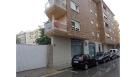 4 bedroom Apartment for sale in Spain, Catalu�a...