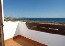3 bedroom Town House for sale in Spain, Andaluc�a...