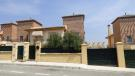 7 bed Chalet for sale in Spain, Andaluc�a, M�laga...