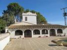 6 bedroom Villa for sale in Spain, Valencia...