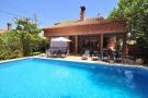 Villa for sale in Spain, Catalu�a...