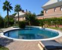 5 bedroom Villa for sale in Spain, Catalu�a...